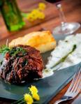 Foto: Otavio Machado Restaurante