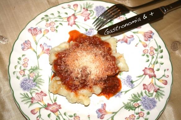 gnocchi1-imp
