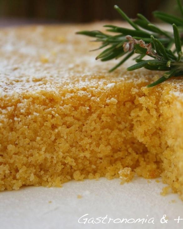Textura e sabor marcantes pelo azeite extra virgem