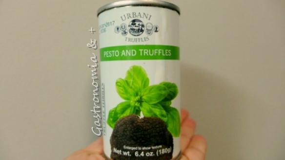 Invista em ingredientes coringas que poderão dar um toque especial numa massa simples.