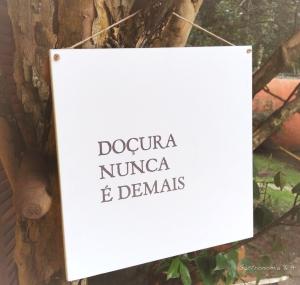 #docehora