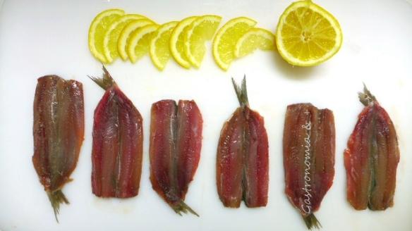 sardinha1