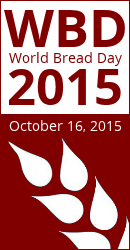 http://www.kochtopf.me/world-bread-day-2015-invitation-einladung