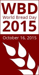 http://www.kochtopf.me/world-bread-day-2015-invitation-einladung